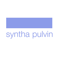 Syntha Pulvin